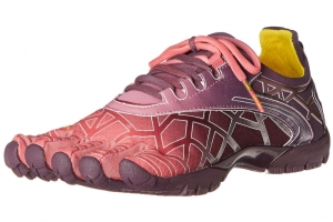 fivefingers vybrid mujer 01 mini
