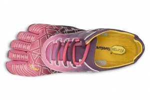 fivefingers vybrid mujer 02 mini