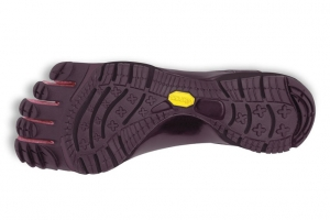 fivefingers vybrid mujer 03 mini