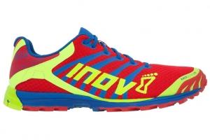 inov8 race ultra 270 01 mini