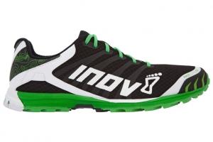 inov8 race ultra 270 02 mini