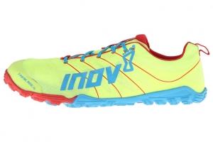inov8 trailroc 150 03 mini
