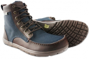lems boulder boot 01 mini