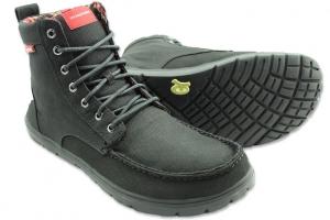 lems boulder boot 02 mini