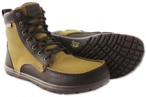 lems boulder boot 03 mini