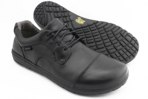lems shoes nine2five 05 mini