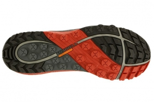 merrell allout charge mujer 02 mini