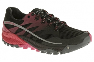 merrell allout charge mujer 1 mini