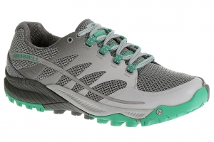 merrell allout charge mujer mini