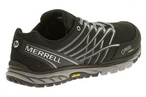 merrell bare access trail gtx mujer 01 mini
