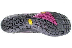merrell pace glove 2 02 mini