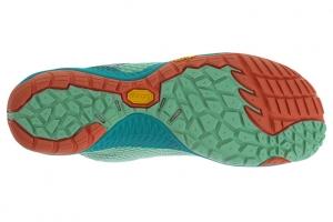 merrell pace glove 3 01 mini