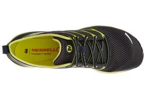 merrell road glove 3 03 mini