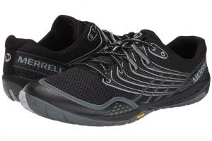 merrell trail glove 3 02 mini