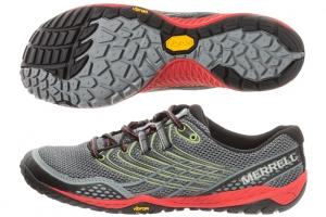 merrell trail glove 3 03 mini