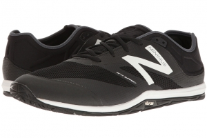 New Balance 20v6 negro
