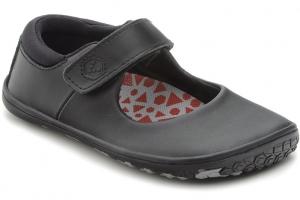 vivobarefoot pally 01 mini