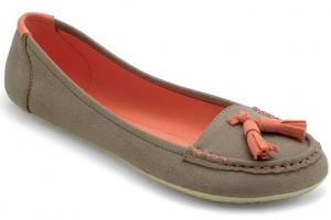 vivobarefoot penny 02 mini