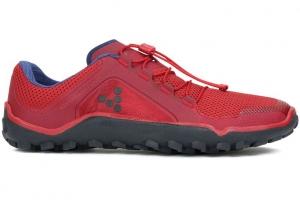 vivobarefoot primus trail 1 mini