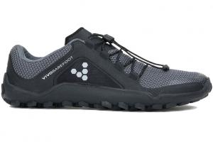 vivobarefoot primus trail 2 mini