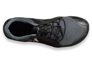 vivobarefoot primus trail fg 03 mini