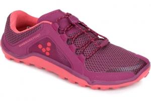 vivobarefoot primus trail mujer 03 mini
