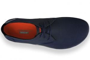 vivobarefoot ra 2 waterproof 02 mini