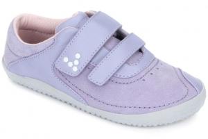 vivobarefoot reno violeta mini