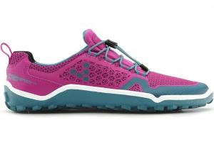 vivobarefoot trail freak mujer 02 mini