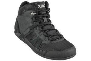 xero shoes daylite negro mini