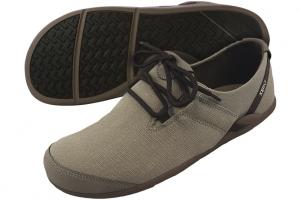 xero shoes ipari hana gris mini