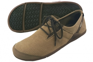 xero shoes ipari hana marron mini