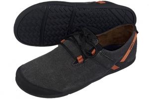 xero shoes ipari hana negro mini