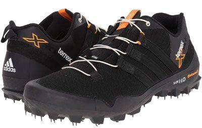 ▷ Adidas Terrex X King: Opinión y Precios