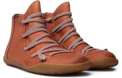 Camper Peu Cami Boot