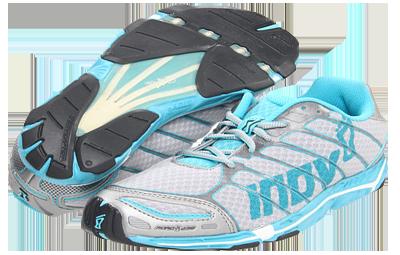 Inov-8 Road-X 238