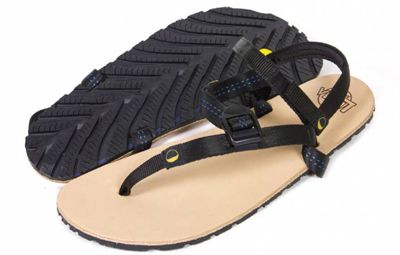 Luna Sandals Origen Flaco