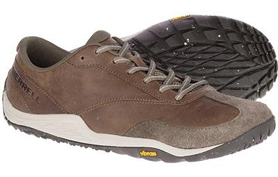 Merrell Trail Glove 5 Leather