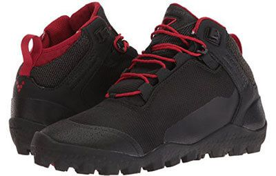Vivobarefoot Hiker SG