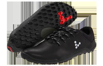 Vivobarefoot Hybrid