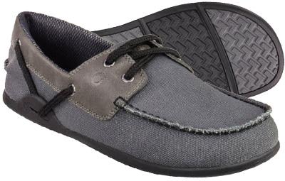 Xero Shoes Boaty