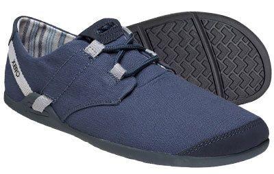 Xero Shoes Ipari Lena