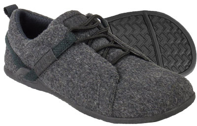 Xero Shoes Pacifica