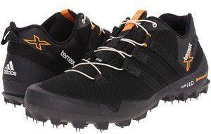 Adidas Terrex X-King