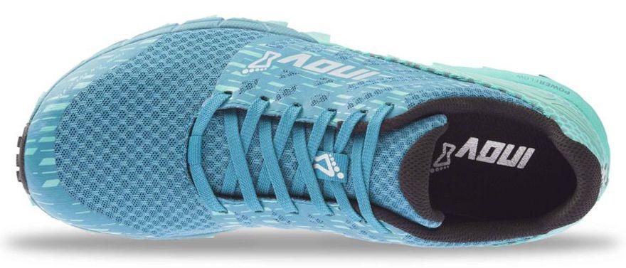 Amplitud zapatillas Trailtalon 235 para mujer