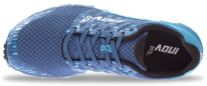 Amplitud zapatillas Inov-8 Trailtalon 235