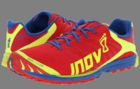 Inov-8 Race Ultra 270
