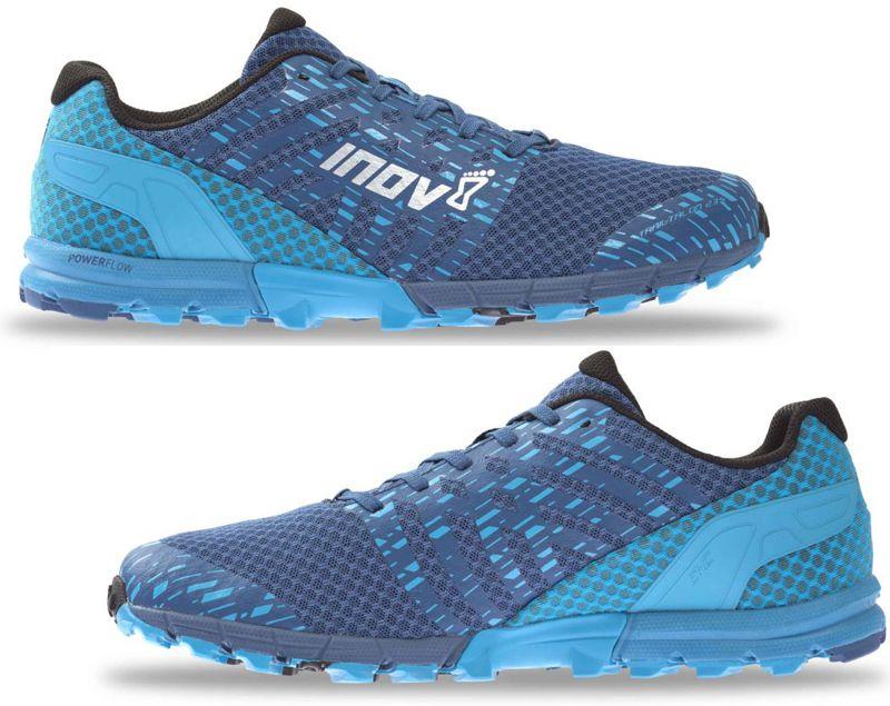 Zapatillas de montaña Inov-8 Trailtalon 235 para hombre