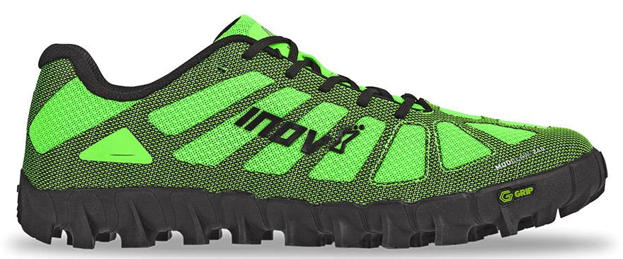 Zapatillas de trail Inov-8 MudClaw Graphene 260