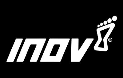 Logo Inov-8